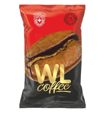 Produkcja kawy - palarnia kawy